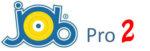 Logo JOB pro 2