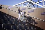 Monte escaliers liftkar PTR pour pmr