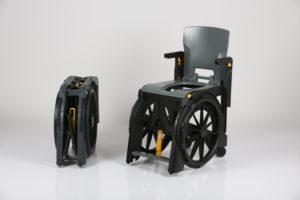 WheelAble-plié-et-ouvert