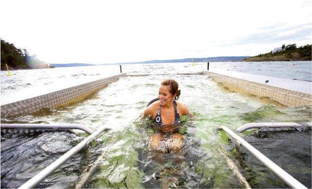 Fauteuil d'accès au bain easyroller