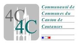 cc coutances