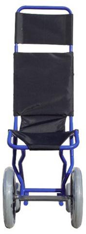 Chaise de transfert handicapé pour avion