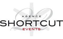 Logo agence shortcut Axsol
