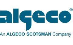 Logo Algeco Axsol