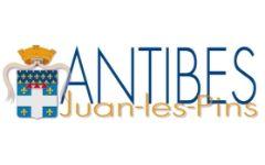 Logo Antibes Axsol