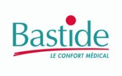 Logo Bastide Axsol