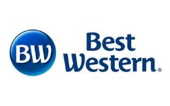Logo Best Western Axsol