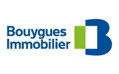 Logo Bouygues Immobilier Axsol