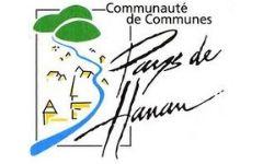 Logo Revendeurs et référence Axsol