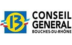 Conseil Général bouches du Rhones Axsol