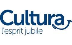 Logo cultura Axsol