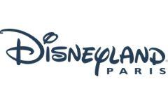 Logo Disneyland Paris Axsol