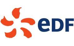 Logo EDF Axsol