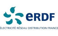 Logo ERDF Axsol