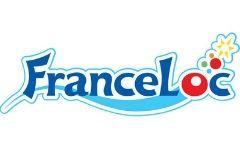 Logo FranceLoc Axsol