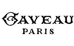 Logo Gaveau Paris