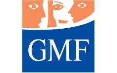 Logo GMF Axsol