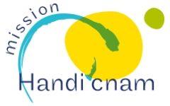 Logo handicnam
