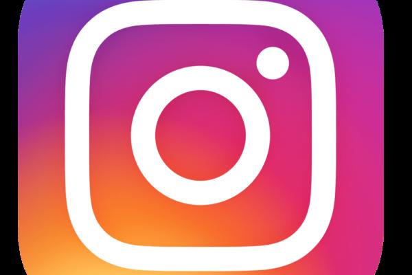 AXSOL_SARL arrive sur Instagram !
