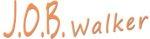 Logo JOB walker