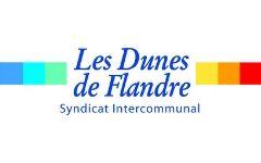 Logo Les Dunes de Flandres Axsol
