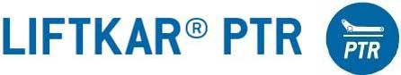 Logo liftkar ptr