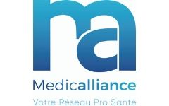 Logo Medicalliance Axsol