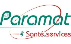 Logo Paramat Axsol