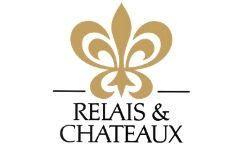 Logo Relais et Chateaux Axsol