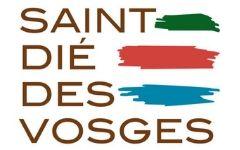 Logo Saint Dié des Vosges Axsol