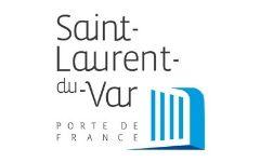 logo-saint-laurent-du-var