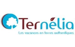 Logo Ternalia Axsol
