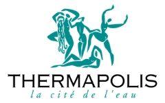 Logo Thermapolis Axsol
