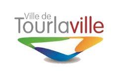 Logo Ville de Tours Axsol