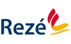 Logo Reze Axsol