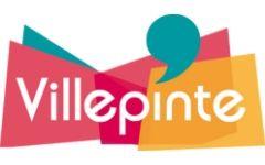 Logo Villepinte Axsol