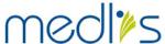 Logo Medlis