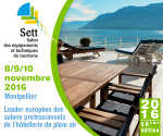 sett2016-300X250-FR