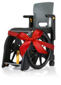 wheelable-wheelchair1-shadow-donating-2